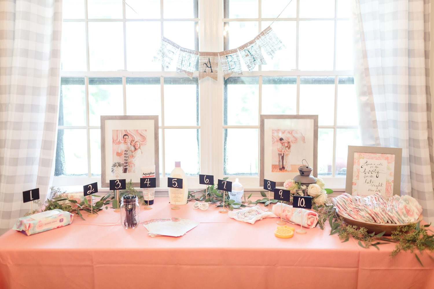 Hallie's Baby Shower-103_Floral-baby-girl-baby-shower-photographer-anna-grace-photography-photo.jpg