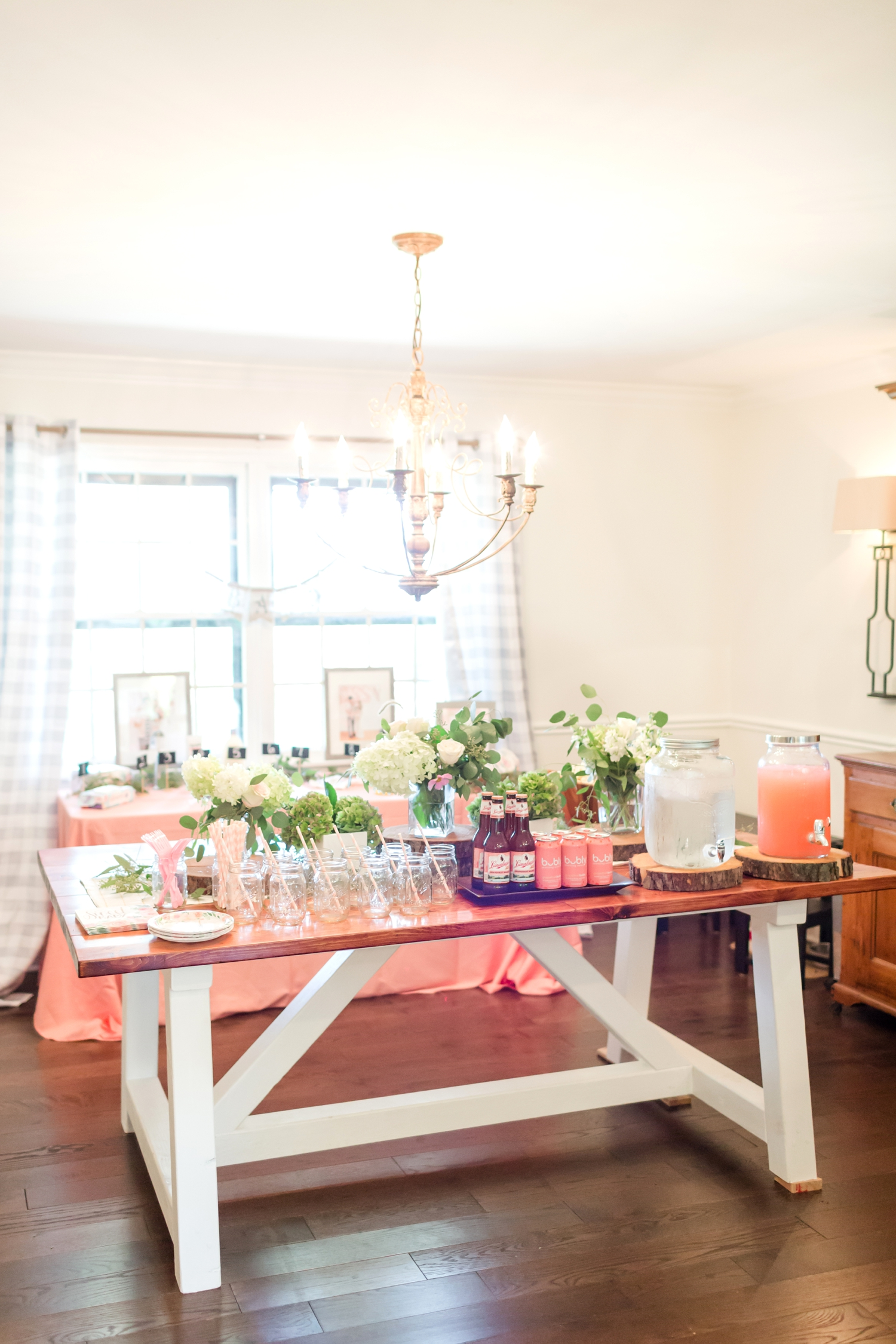 Hallie's Baby Shower-98_Floral-baby-girl-baby-shower-photographer-anna-grace-photography-photo.jpg