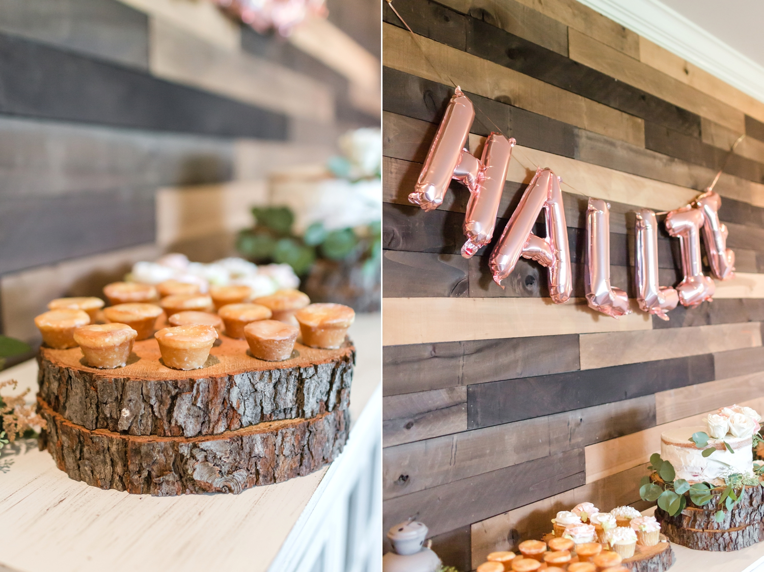 Hallie's Baby Shower-112_Floral-baby-girl-baby-shower-photographer-anna-grace-photography-photo.jpg