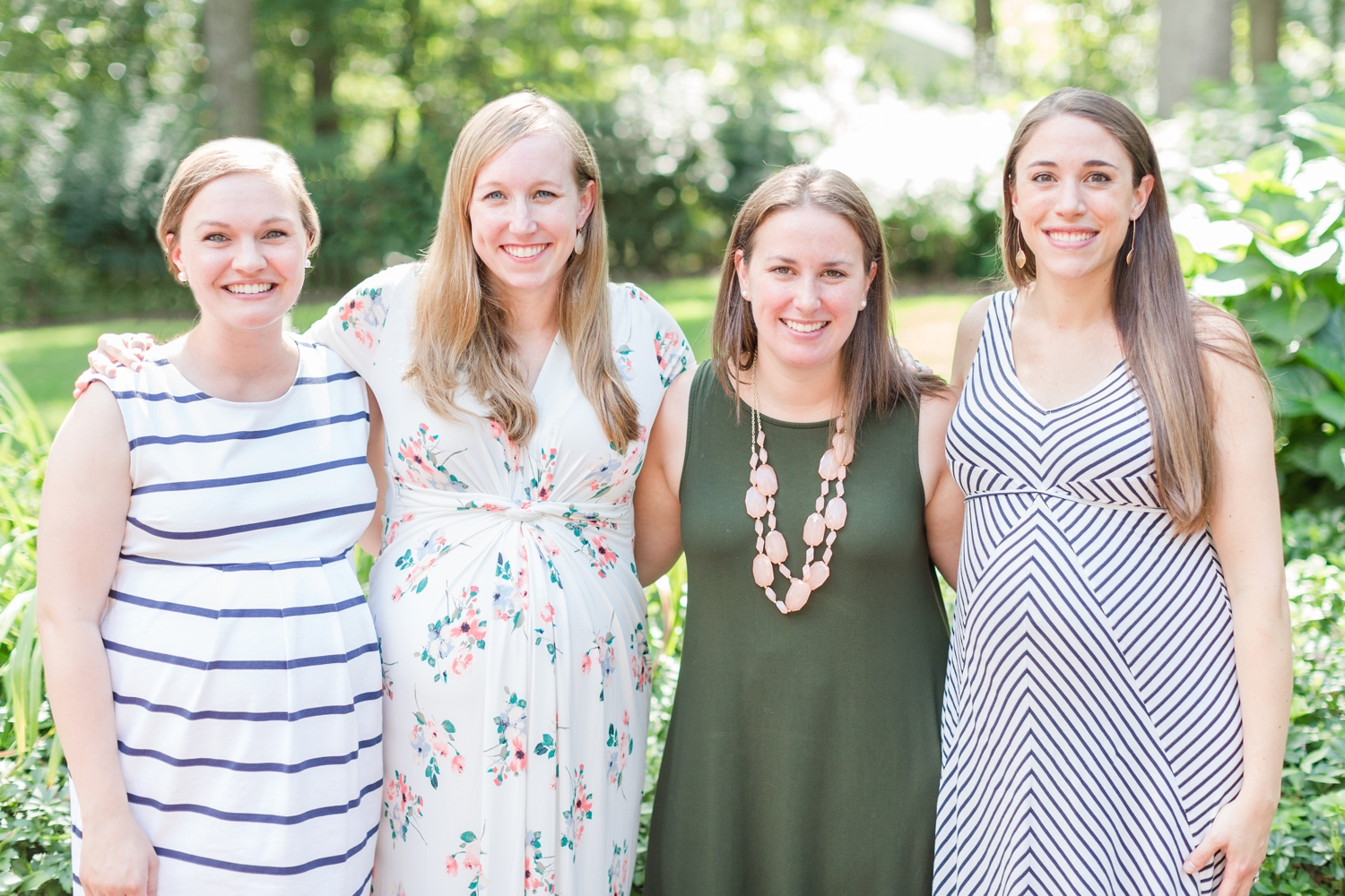 Hallie's Baby Shower-152_Floral-baby-girl-baby-shower-photographer-anna-grace-photography-photo.jpg