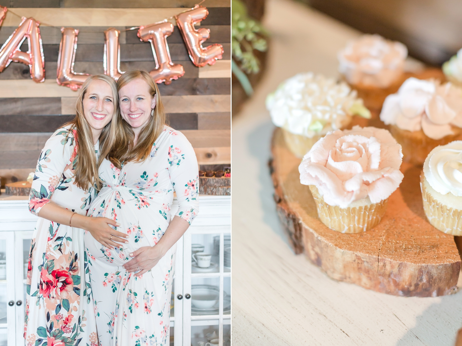 Hallie's Baby Shower-184_Floral-baby-girl-baby-shower-photographer-anna-grace-photography-photo.jpg