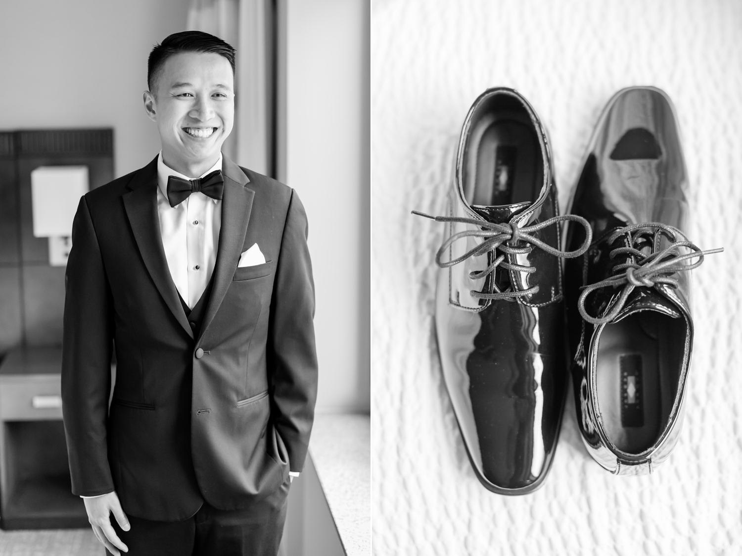 WONG WEDDING HIGHLIGHTS-23_Deerfield-Country-Club-Wedding-Delaware-Maryland-wedding-photographer-anna-grace-photography-photo.jpg