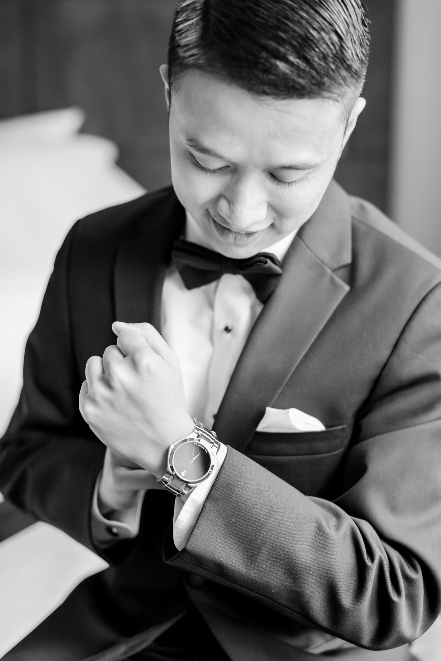 WONG WEDDING HIGHLIGHTS-29_Deerfield-Country-Club-Wedding-Delaware-Maryland-wedding-photographer-anna-grace-photography-photo.jpg
