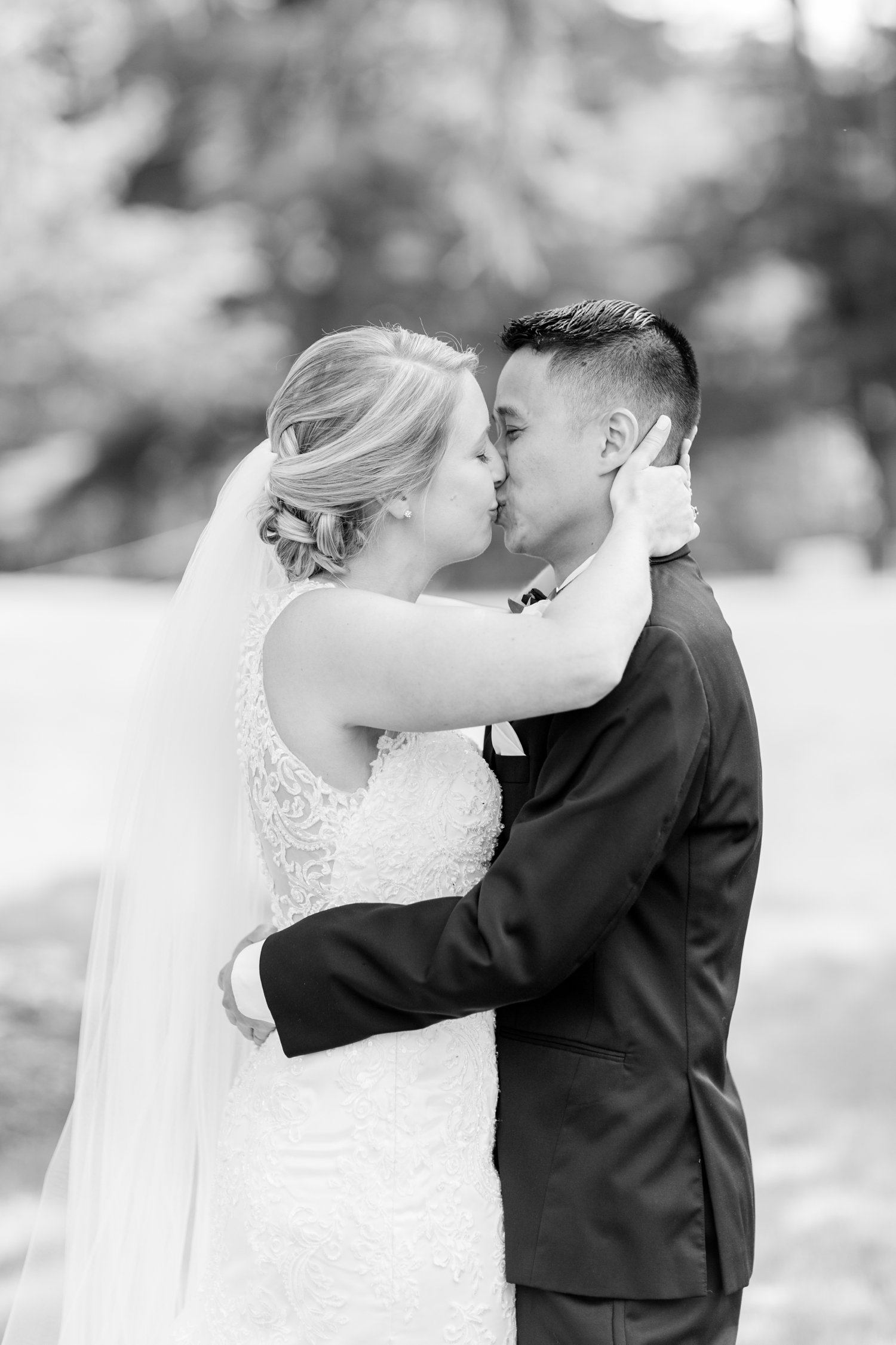 WONG WEDDING HIGHLIGHTS-172_Deerfield-Country-Club-Wedding-Delaware-Maryland-wedding-photographer-anna-grace-photography-photo.jpg