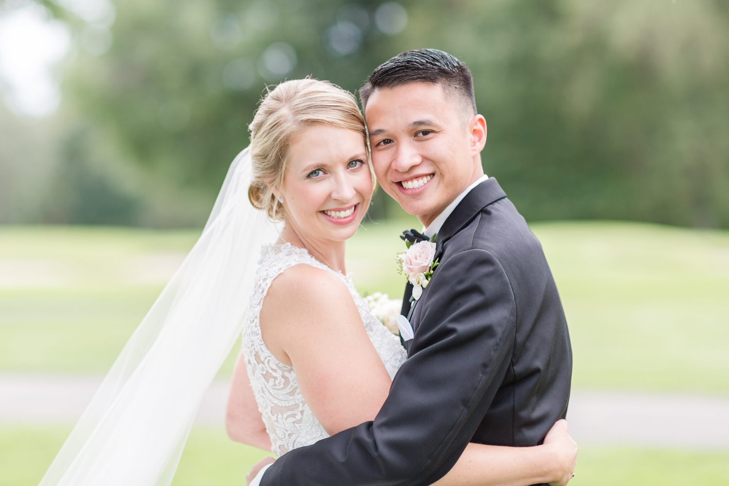 WONG WEDDING HIGHLIGHTS-190_Deerfield-Country-Club-Wedding-Delaware-Maryland-wedding-photographer-anna-grace-photography-photo.jpg