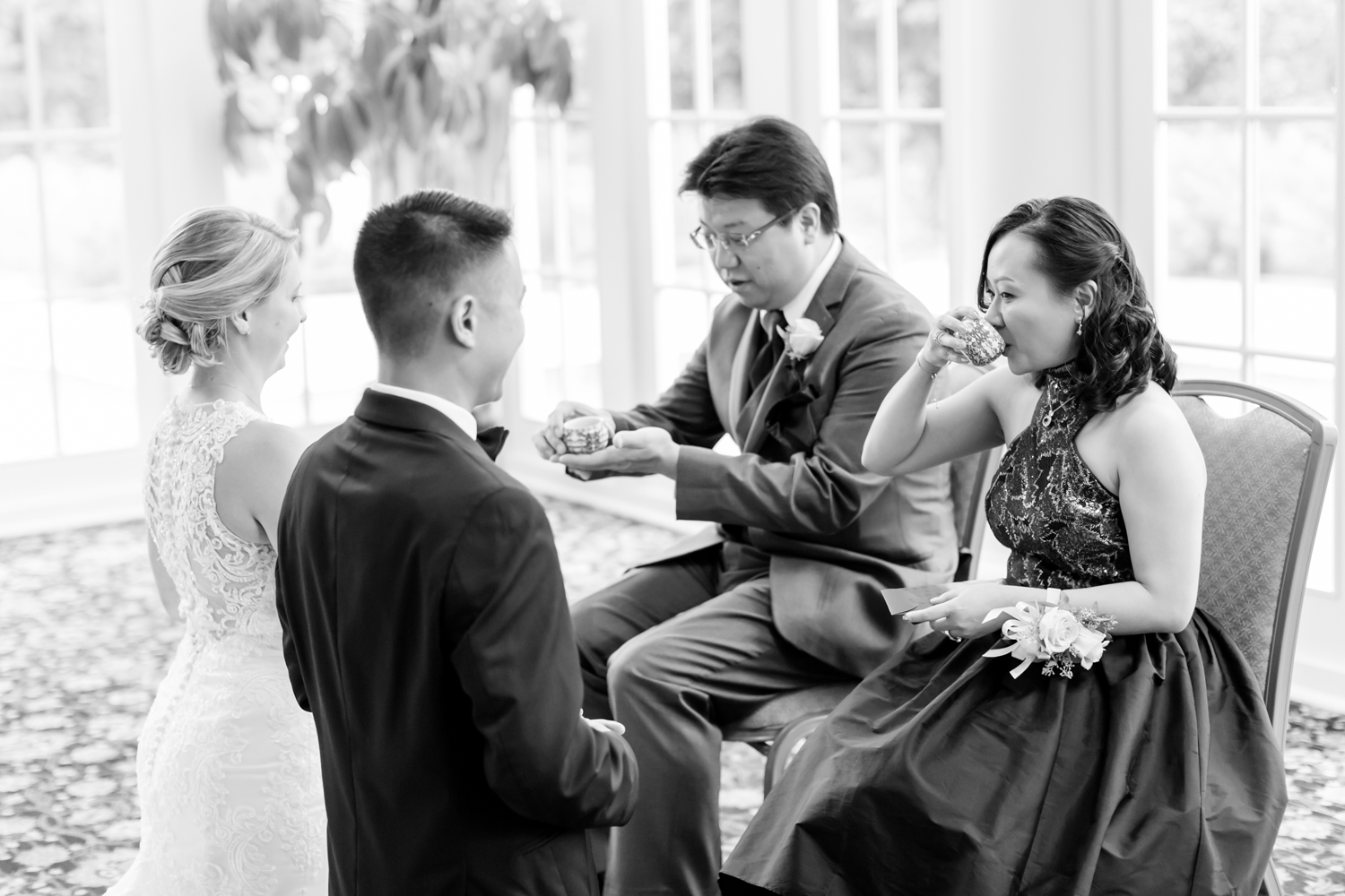 WONG WEDDING HIGHLIGHTS-350_Deerfield-Country-Club-Wedding-Delaware-Maryland-wedding-photographer-anna-grace-photography-photo.jpg