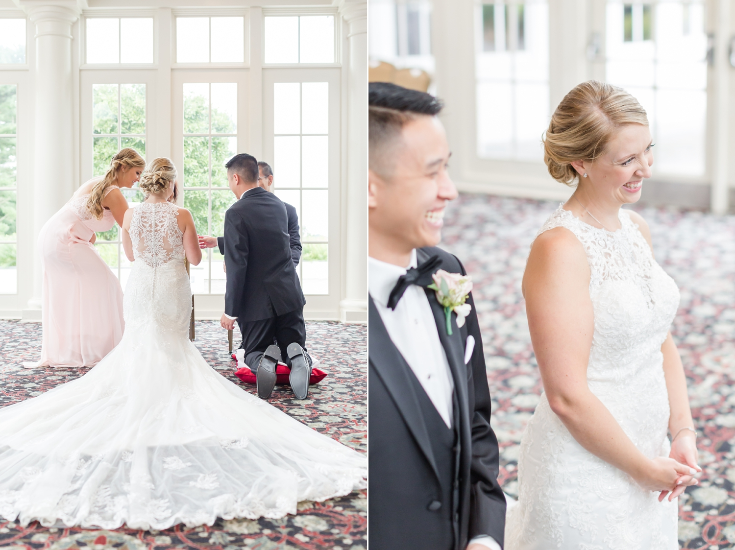 WONG WEDDING HIGHLIGHTS-356_Deerfield-Country-Club-Wedding-Delaware-Maryland-wedding-photographer-anna-grace-photography-photo.jpg