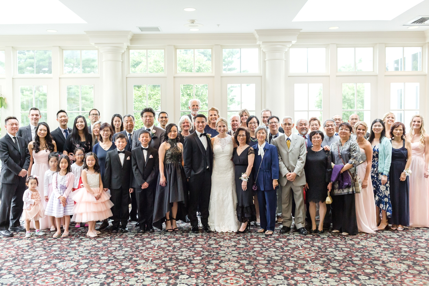 WONG WEDDING HIGHLIGHTS-359_Deerfield-Country-Club-Wedding-Delaware-Maryland-wedding-photographer-anna-grace-photography-photo.jpg
