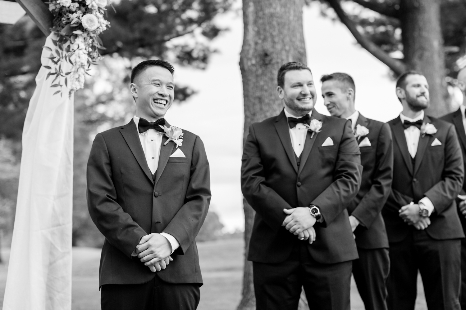 WONG WEDDING HIGHLIGHTS-383_Deerfield-Country-Club-Wedding-Delaware-Maryland-wedding-photographer-anna-grace-photography-photo.jpg