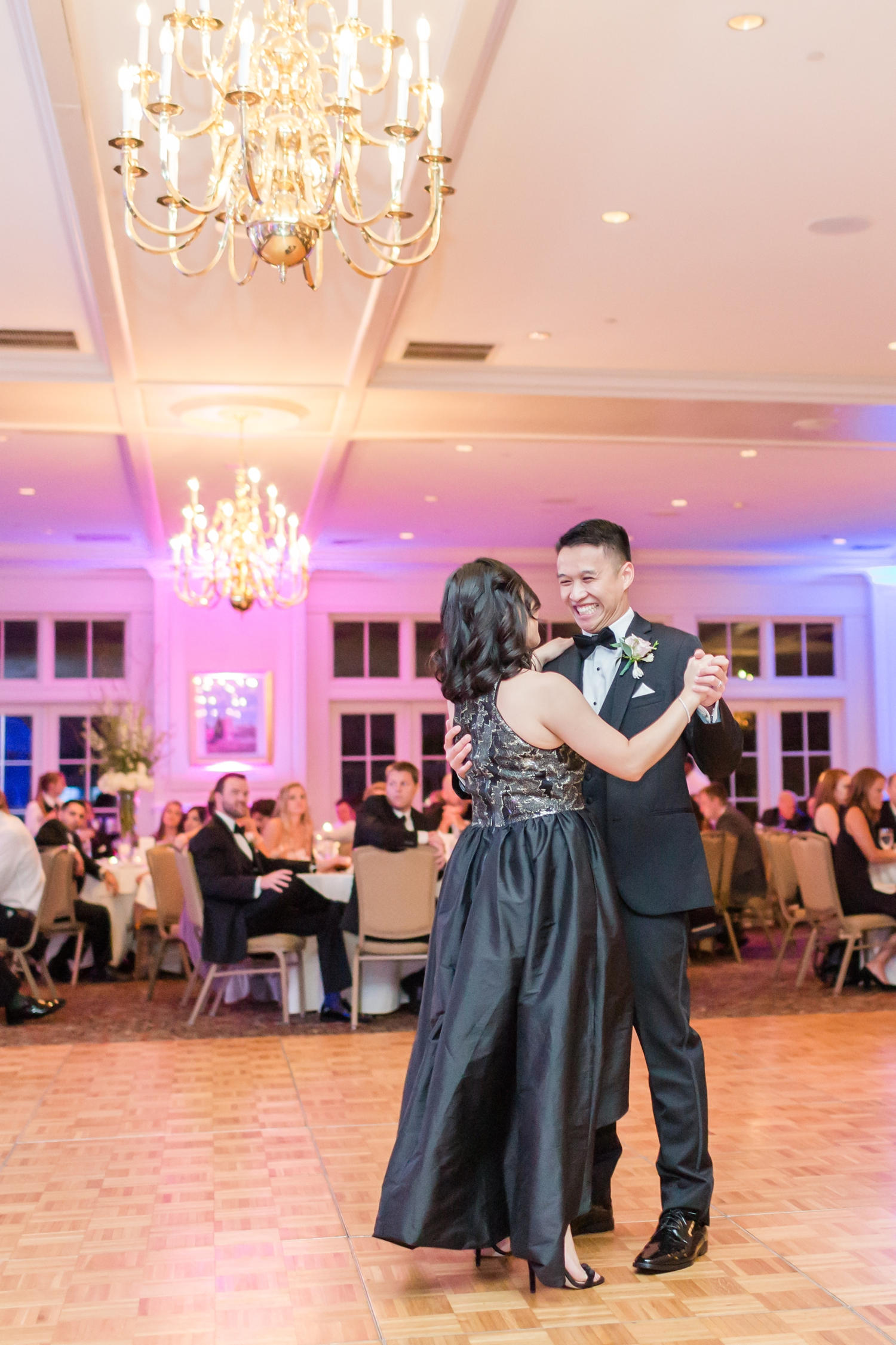 WONG WEDDING HIGHLIGHTS-531_Deerfield-Country-Club-Wedding-Delaware-Maryland-wedding-photographer-anna-grace-photography-photo.jpg