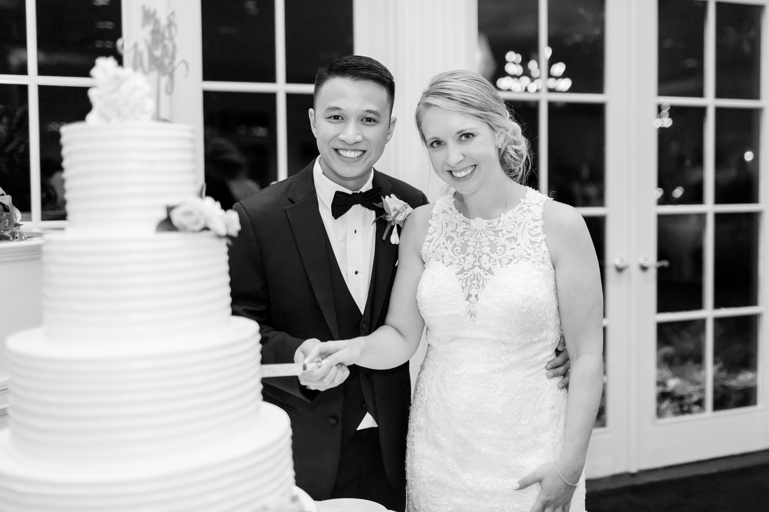 WONG WEDDING HIGHLIGHTS-542_Deerfield-Country-Club-Wedding-Delaware-Maryland-wedding-photographer-anna-grace-photography-photo.jpg