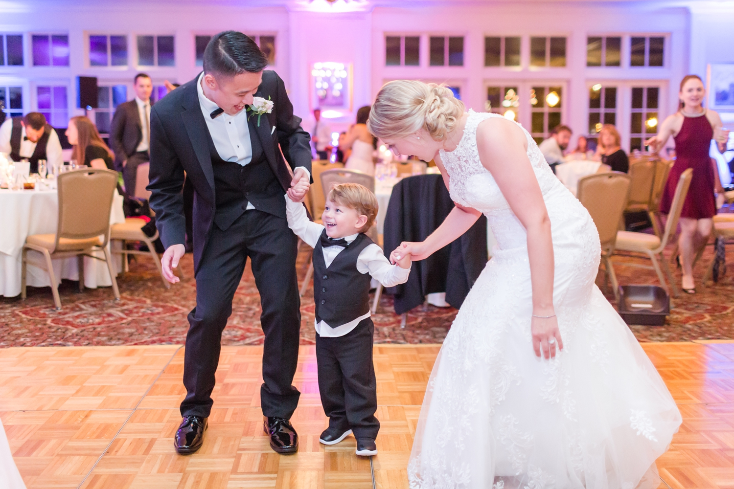 WONG WEDDING HIGHLIGHTS-550_Deerfield-Country-Club-Wedding-Delaware-Maryland-wedding-photographer-anna-grace-photography-photo.jpg
