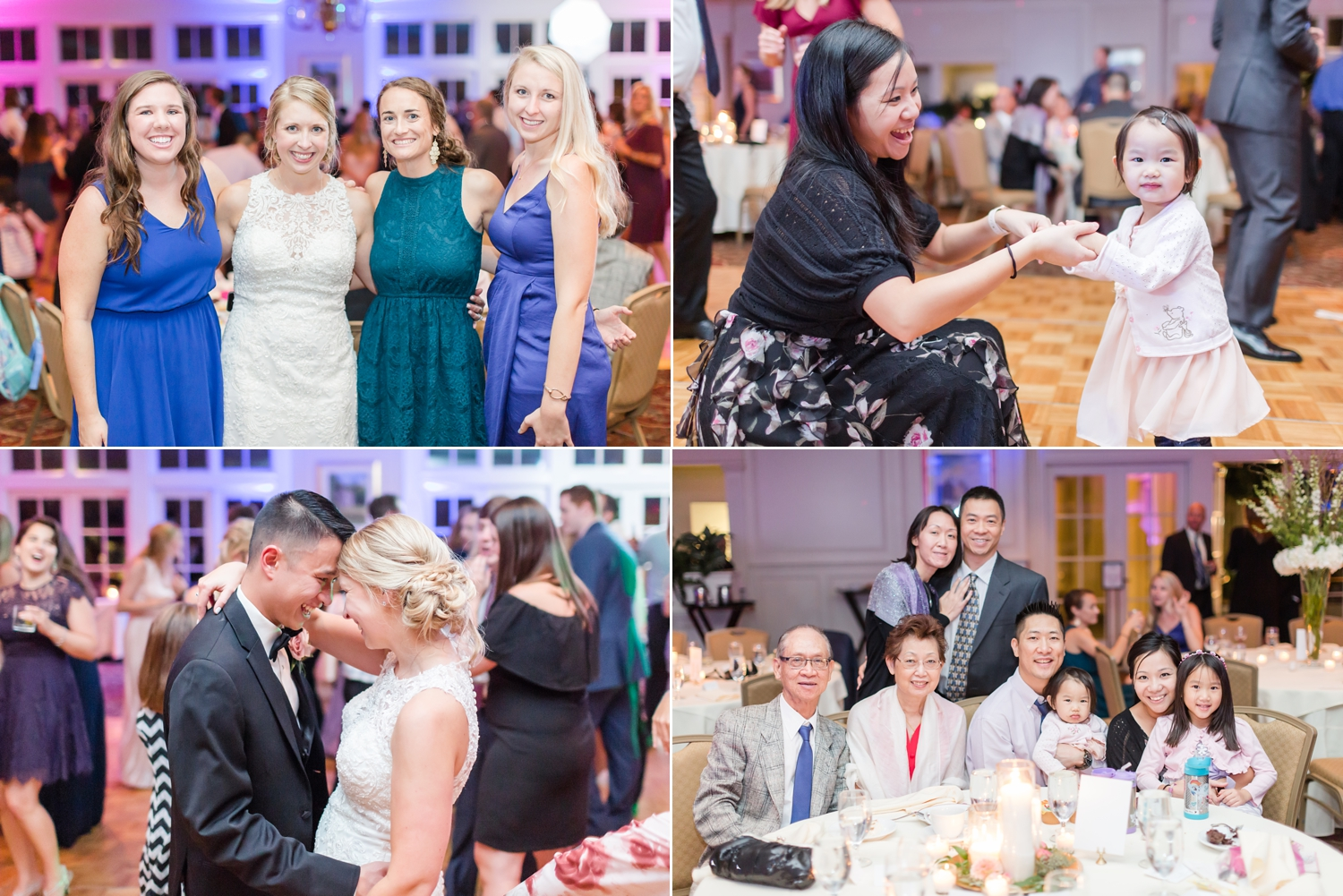 WONG WEDDING HIGHLIGHTS-566_Deerfield-Country-Club-Wedding-Delaware-Maryland-wedding-photographer-anna-grace-photography-photo.jpg