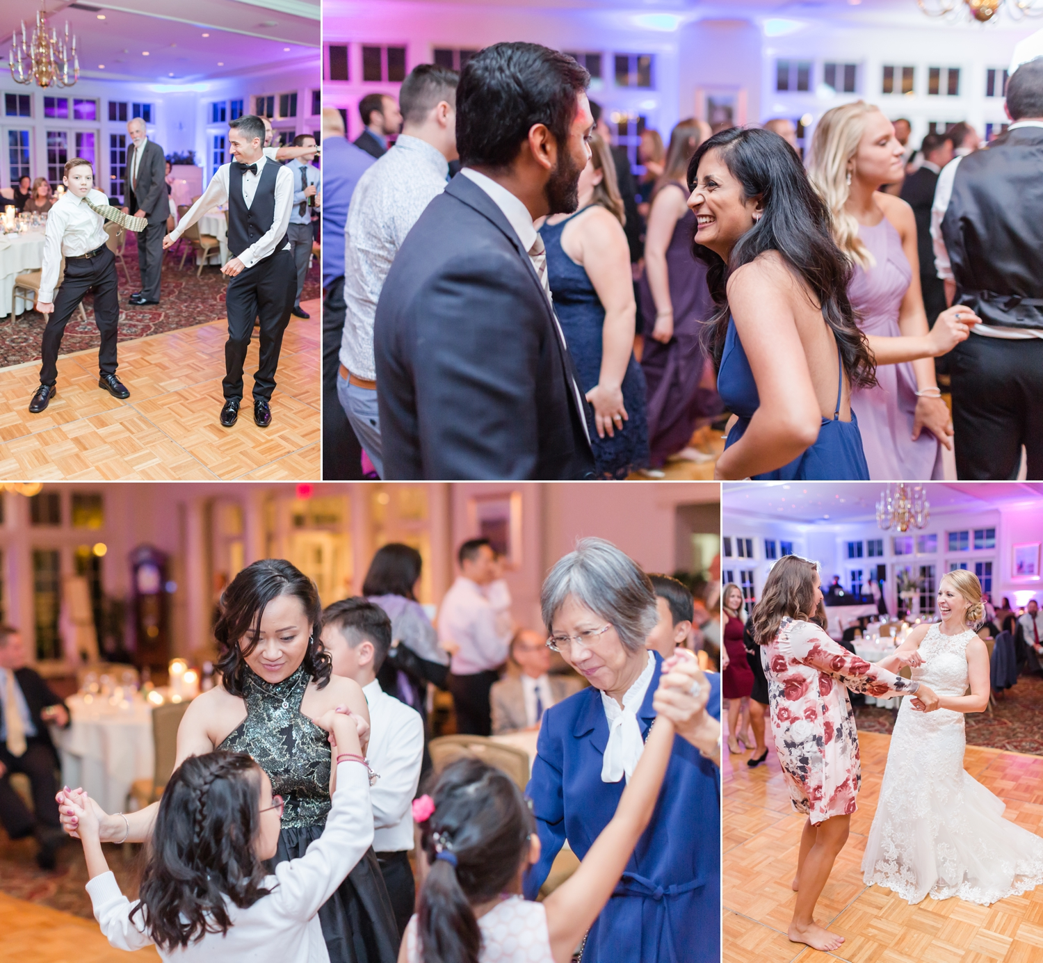 WONG WEDDING HIGHLIGHTS-565_Deerfield-Country-Club-Wedding-Delaware-Maryland-wedding-photographer-anna-grace-photography-photo.jpg