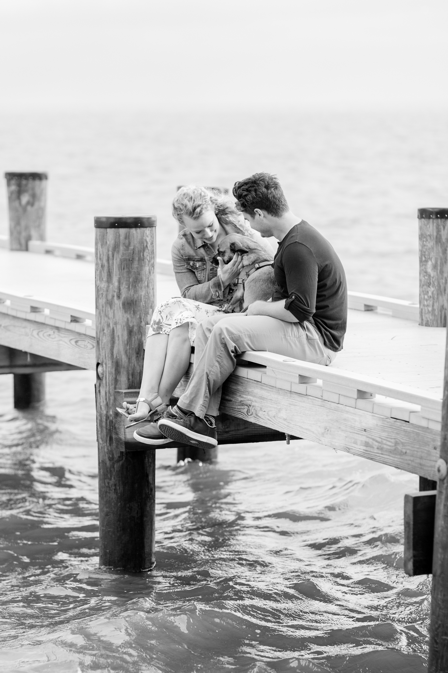 Kirsten & Dan Engagement-36_North-Point-State-Park-Engagement-Maryland-engagement-wedding-photographer-anna-grace-photography-photo.jpg