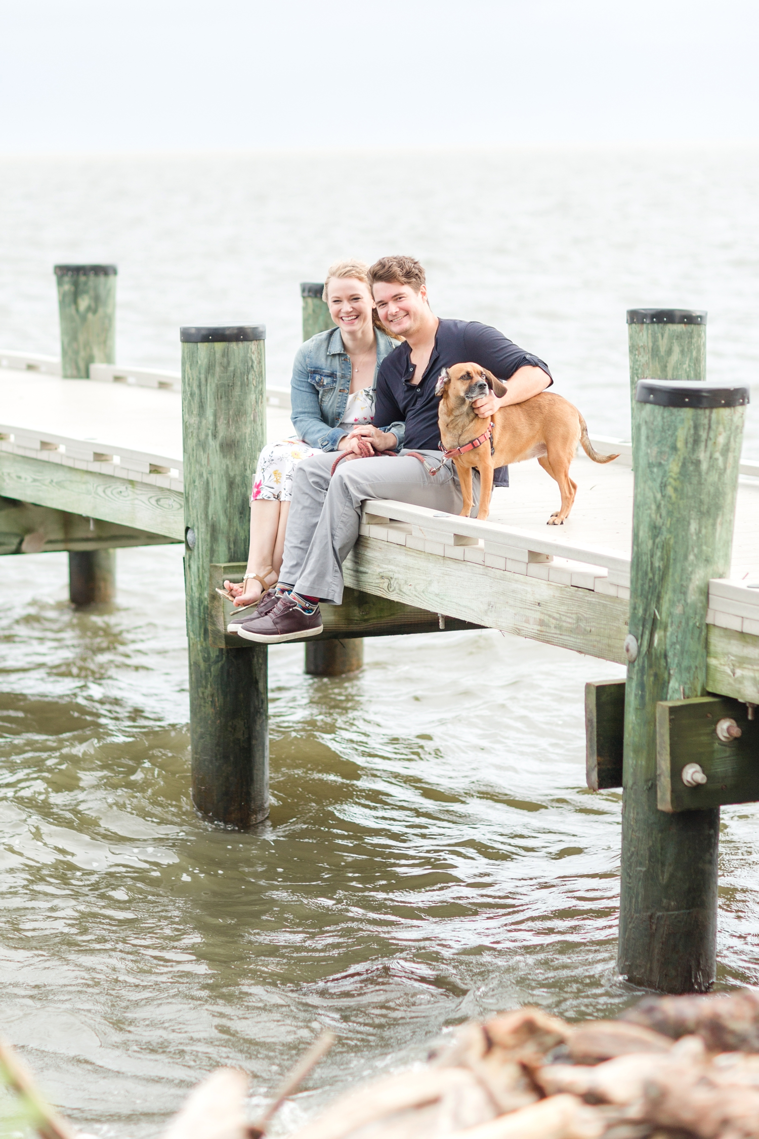 Kirsten & Dan Engagement-29_North-Point-State-Park-Engagement-Maryland-engagement-wedding-photographer-anna-grace-photography-photo.jpg