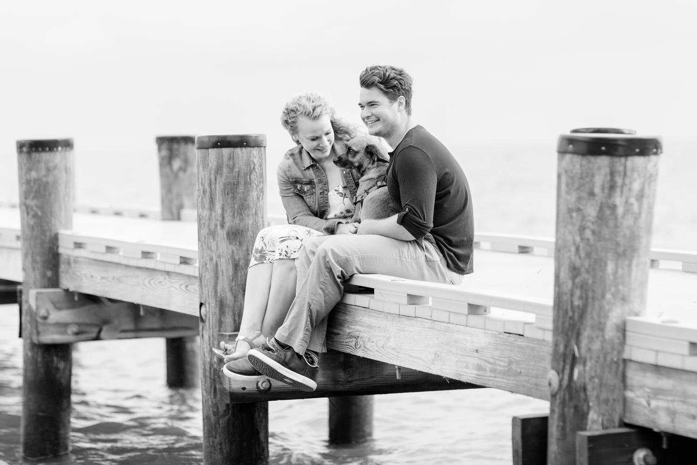 Kirsten & Dan Engagement-42_North-Point-State-Park-Engagement-Maryland-engagement-wedding-photographer-anna-grace-photography-photo.jpg