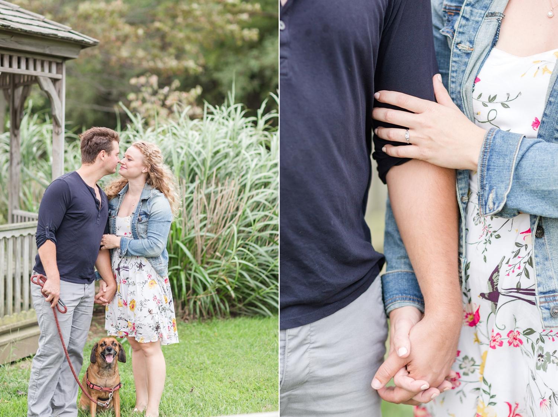 Kirsten & Dan Engagement-46_North-Point-State-Park-Engagement-Maryland-engagement-wedding-photographer-anna-grace-photography-photo.jpg