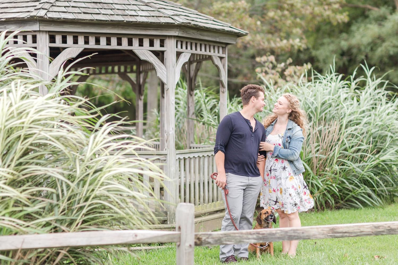 Kirsten & Dan Engagement-56_North-Point-State-Park-Engagement-Maryland-engagement-wedding-photographer-anna-grace-photography-photo.jpg