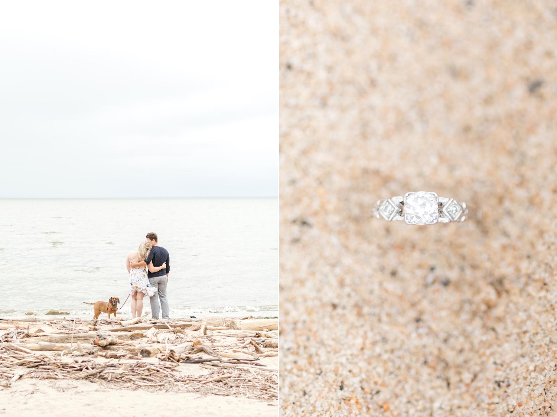 Kirsten & Dan Engagement-91_North-Point-State-Park-Engagement-Maryland-engagement-wedding-photographer-anna-grace-photography-photo.jpg