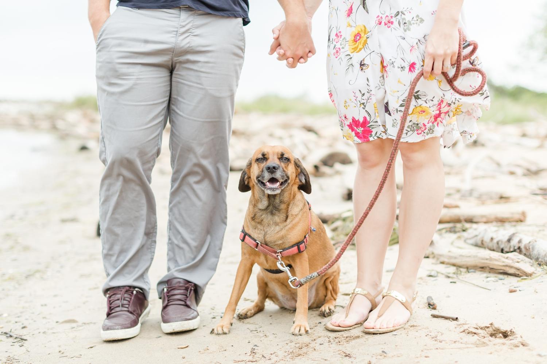 Kirsten & Dan Engagement-111_North-Point-State-Park-Engagement-Maryland-engagement-wedding-photographer-anna-grace-photography-photo.jpg