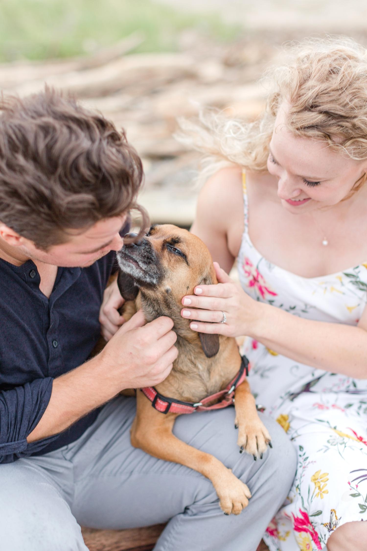 Kirsten & Dan Engagement-132_North-Point-State-Park-Engagement-Maryland-engagement-wedding-photographer-anna-grace-photography-photo.jpg