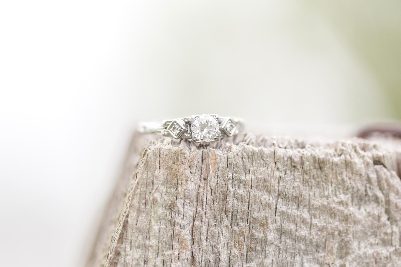 Kirsten & Dan Engagement-160_North-Point-State-Park-Engagement-Maryland-engagement-wedding-photographer-anna-grace-photography-photo.jpg