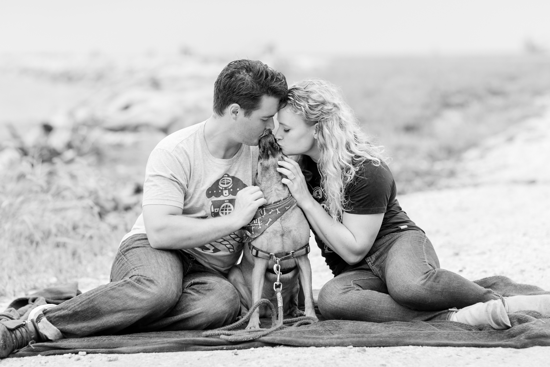 Kirsten & Dan Engagement-173_North-Point-State-Park-Engagement-Maryland-engagement-wedding-photographer-anna-grace-photography-photo.jpg