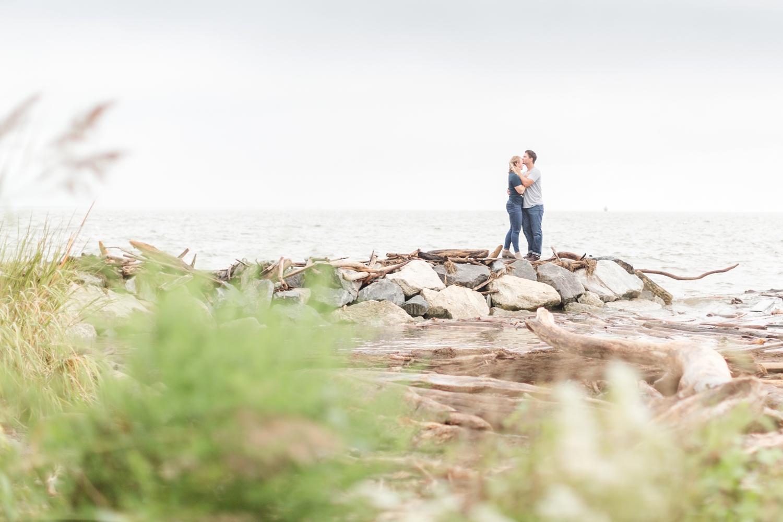 Kirsten & Dan Engagement-207_North-Point-State-Park-Engagement-Maryland-engagement-wedding-photographer-anna-grace-photography-photo.jpg