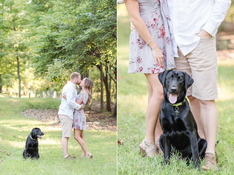 Elise & Shawn Engagement-9_Greenbrier-State-Park-Engagement-Maryland-engagement-wedding-photographer-anna-grace-photography-photo.jpg