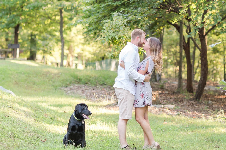 Elise & Shawn Engagement-10_Greenbrier-State-Park-Engagement-Maryland-engagement-wedding-photographer-anna-grace-photography-photo.jpg