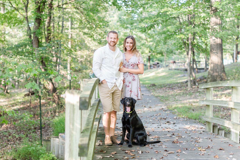 Elise & Shawn Engagement-38_Greenbrier-State-Park-Engagement-Maryland-engagement-wedding-photographer-anna-grace-photography-photo.jpg