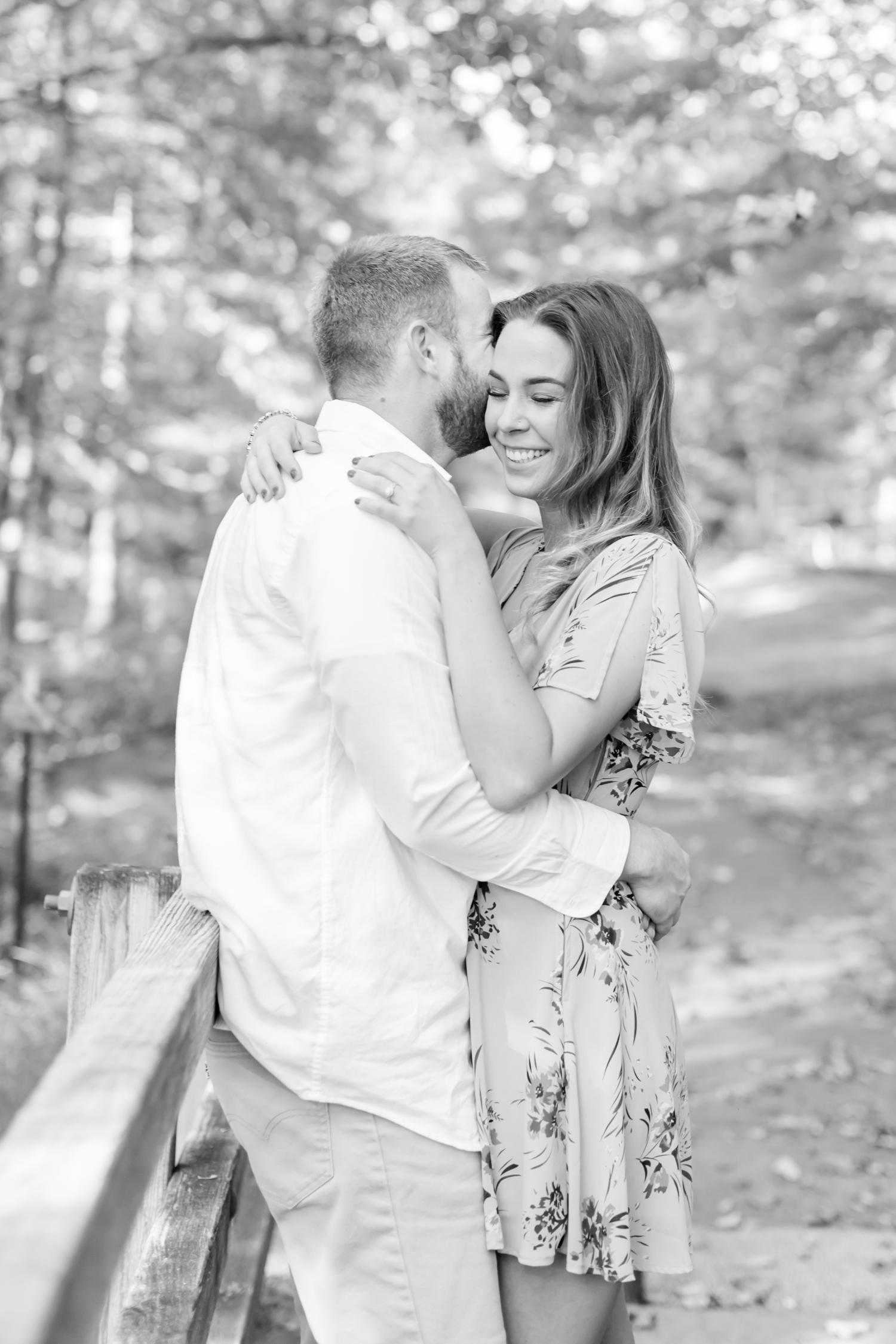 Elise & Shawn Engagement-49_Greenbrier-State-Park-Engagement-Maryland-engagement-wedding-photographer-anna-grace-photography-photo.jpg