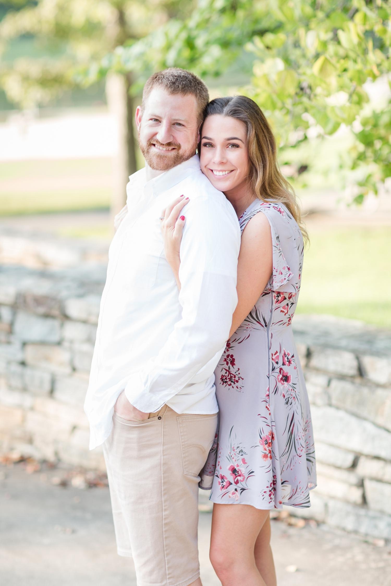 Elise & Shawn Engagement-84_Greenbrier-State-Park-Engagement-Maryland-engagement-wedding-photographer-anna-grace-photography-photo.jpg