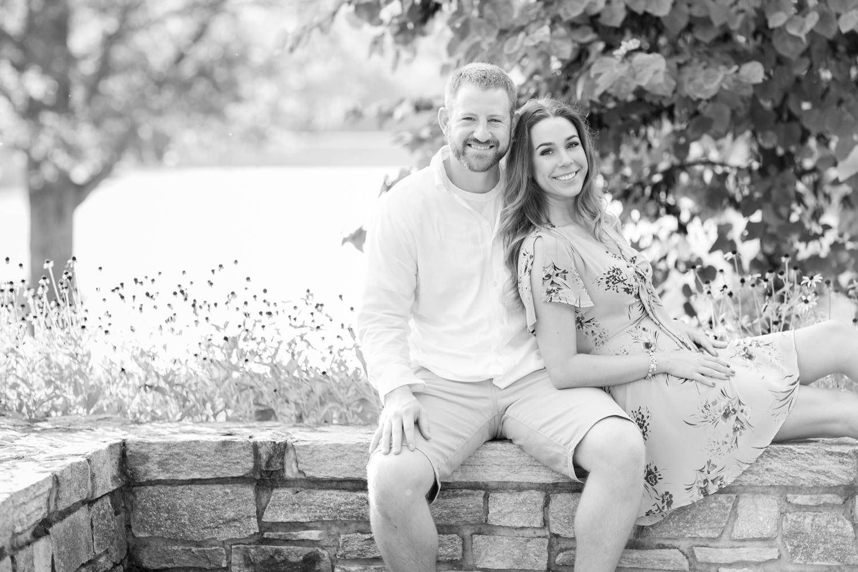 Elise & Shawn Engagement-87_Greenbrier-State-Park-Engagement-Maryland-engagement-wedding-photographer-anna-grace-photography-photo.jpg