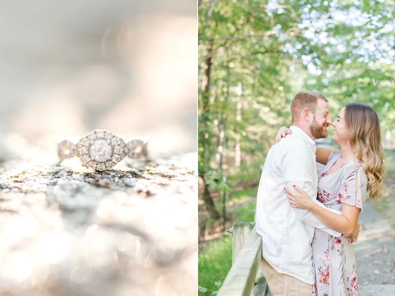 Elise & Shawn Engagement-96_Greenbrier-State-Park-Engagement-Maryland-engagement-wedding-photographer-anna-grace-photography-photo.jpg