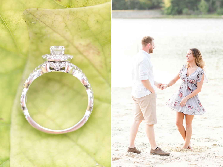 Elise & Shawn Engagement-101_Greenbrier-State-Park-Engagement-Maryland-engagement-wedding-photographer-anna-grace-photography-photo.jpg