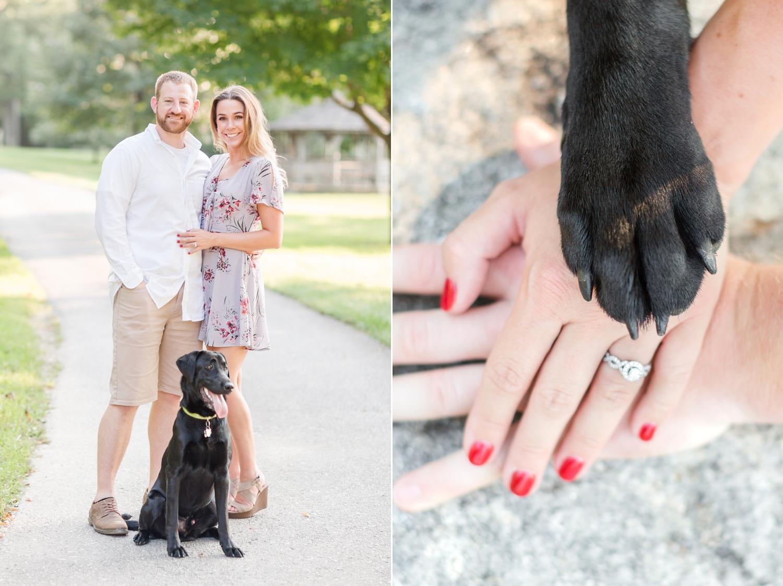 Elise & Shawn Engagement-112_Greenbrier-State-Park-Engagement-Maryland-engagement-wedding-photographer-anna-grace-photography-photo.jpg