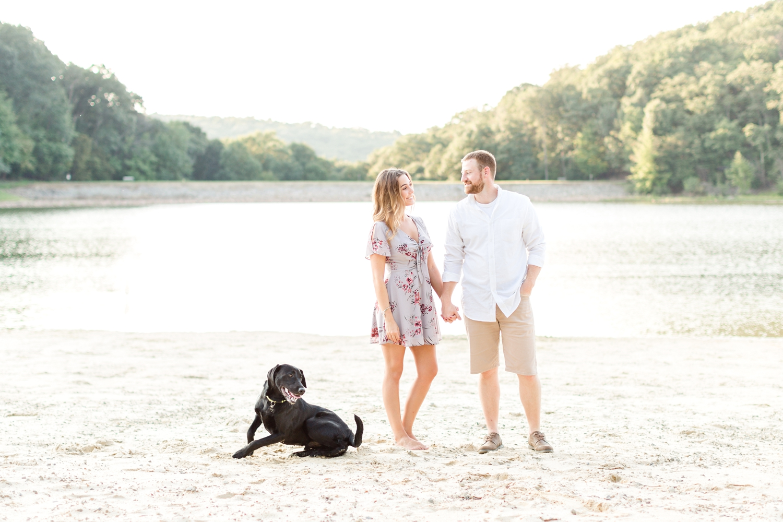 Elise & Shawn Engagement-115_Greenbrier-State-Park-Engagement-Maryland-engagement-wedding-photographer-anna-grace-photography-photo.jpg