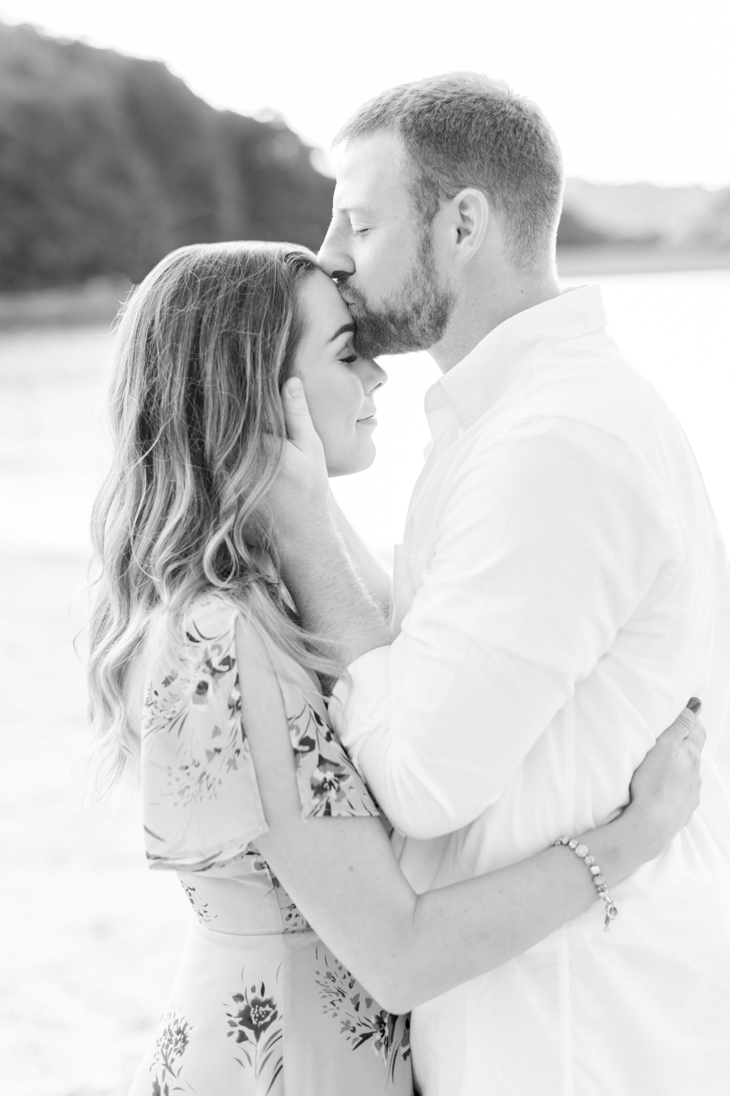Elise & Shawn Engagement-129_Greenbrier-State-Park-Engagement-Maryland-engagement-wedding-photographer-anna-grace-photography-photo.jpg