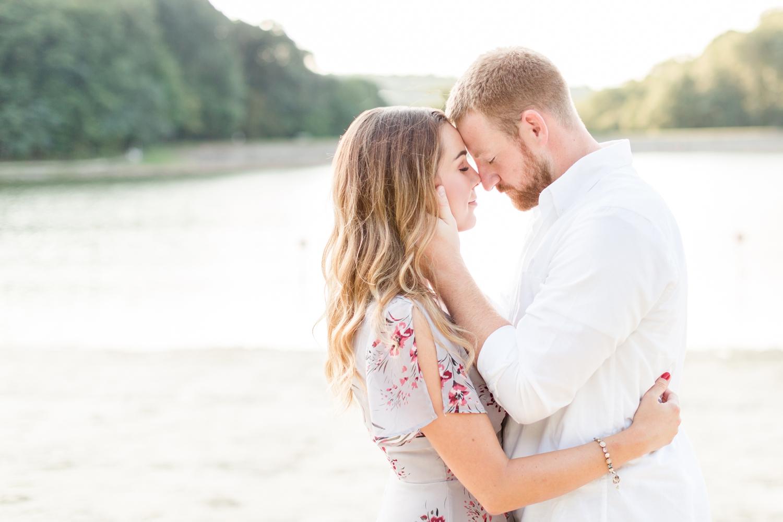 Elise & Shawn Engagement-132_Greenbrier-State-Park-Engagement-Maryland-engagement-wedding-photographer-anna-grace-photography-photo.jpg