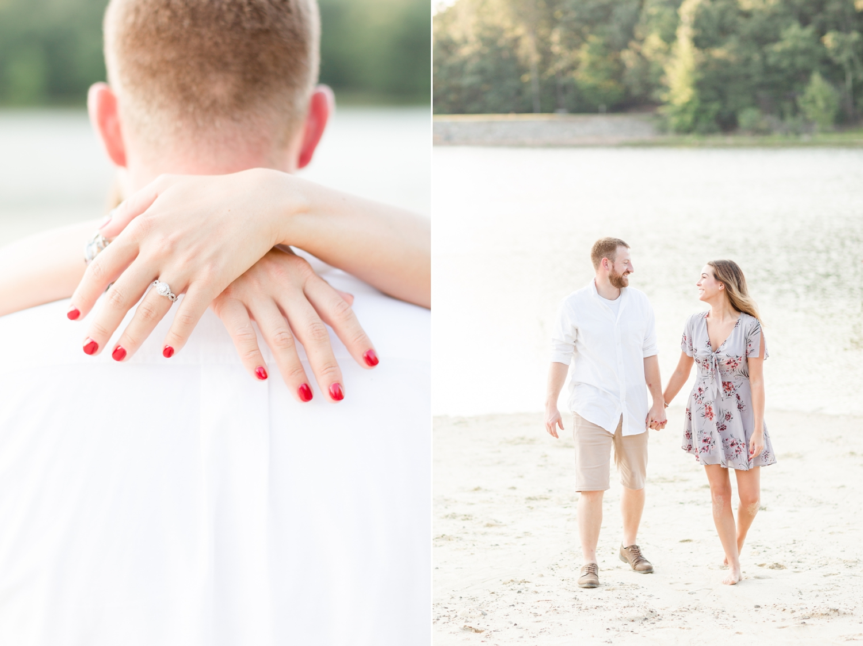 Elise & Shawn Engagement-138_Greenbrier-State-Park-Engagement-Maryland-engagement-wedding-photographer-anna-grace-photography-photo.jpg