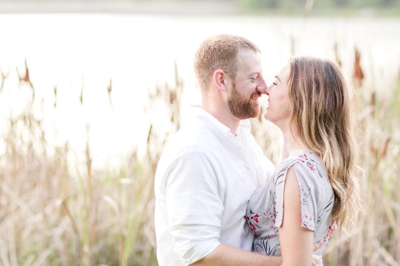 Elise & Shawn Engagement-188_Greenbrier-State-Park-Engagement-Maryland-engagement-wedding-photographer-anna-grace-photography-photo.jpg