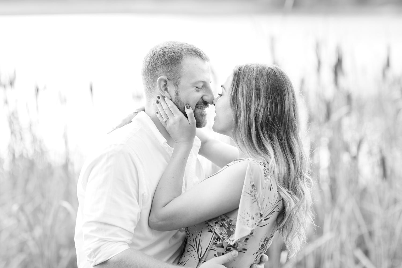 Elise & Shawn Engagement-192_Greenbrier-State-Park-Engagement-Maryland-engagement-wedding-photographer-anna-grace-photography-photo.jpg
