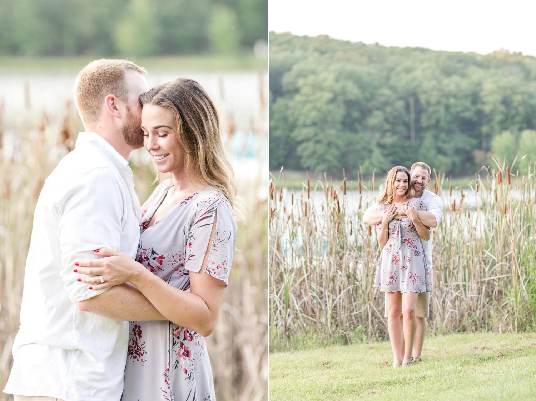 Elise & Shawn Engagement-199_Greenbrier-State-Park-Engagement-Maryland-engagement-wedding-photographer-anna-grace-photography-photo.jpg