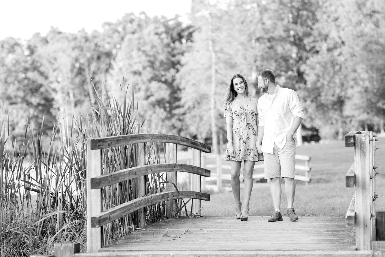 Elise & Shawn Engagement-212_Greenbrier-State-Park-Engagement-Maryland-engagement-wedding-photographer-anna-grace-photography-photo.jpg