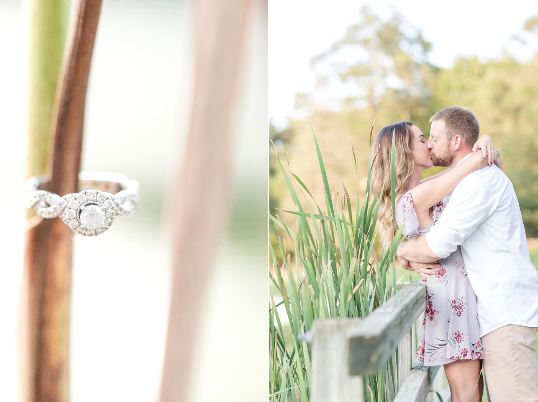 Elise & Shawn Engagement-221_Greenbrier-State-Park-Engagement-Maryland-engagement-wedding-photographer-anna-grace-photography-photo.jpg