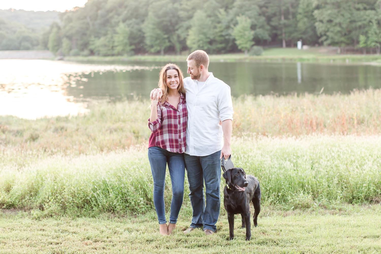 Elise & Shawn Engagement-286_Greenbrier-State-Park-Engagement-Maryland-engagement-wedding-photographer-anna-grace-photography-photo.jpg