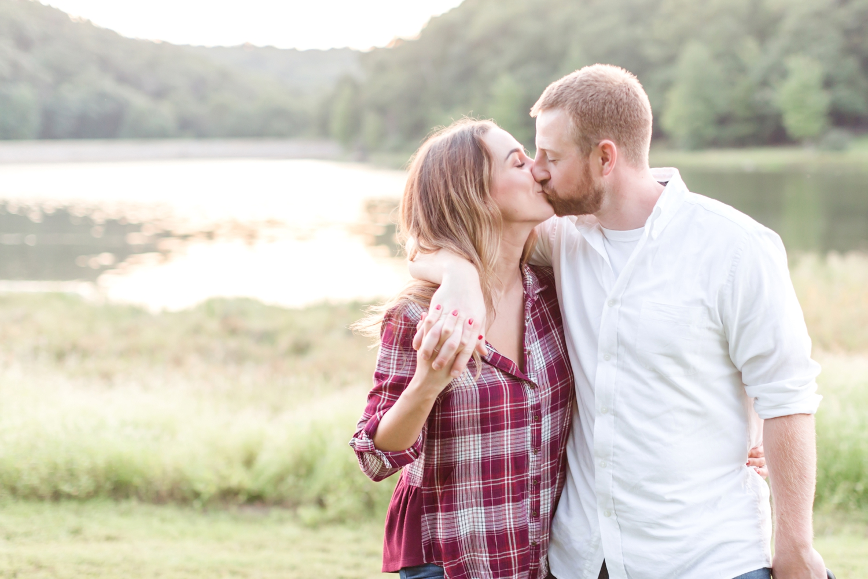 Elise & Shawn Engagement-295_Greenbrier-State-Park-Engagement-Maryland-engagement-wedding-photographer-anna-grace-photography-photo.jpg
