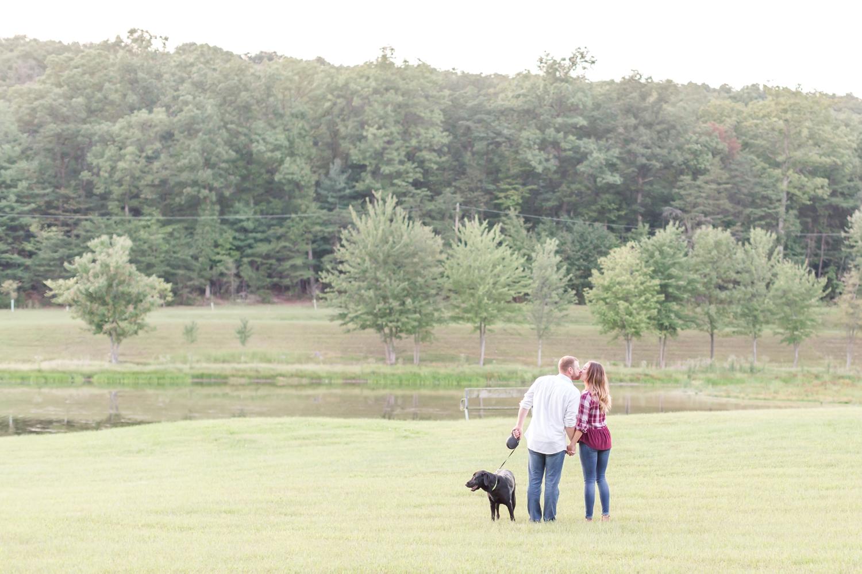 Elise & Shawn Engagement-303_Greenbrier-State-Park-Engagement-Maryland-engagement-wedding-photographer-anna-grace-photography-photo.jpg